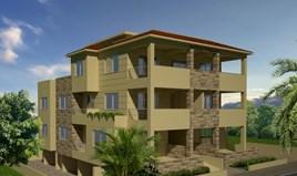 Geschaeft 598 m² in Paphos