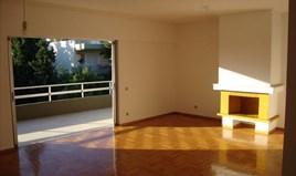 Daire 128 m² Atina'da