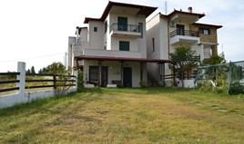Detached house 150 m² in Kassandra, Chalkidiki