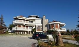 Вілла 1000 m² в Салоніках