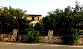 Detached house 200 m² in Attica