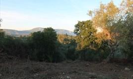 أرض 5740 m² في كورفو