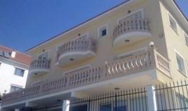Vila 600 m² u Limasol