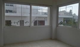 Wohnung 49 m² in Athen
