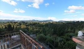 Müstakil ev 90 m² Korfu'da