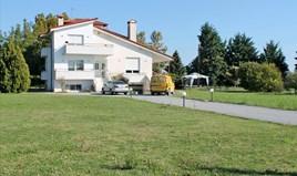 Kuća 350 m² na Olimpska regija
