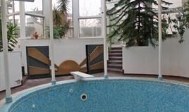 فيلا 900 m² في  تسالونيكي