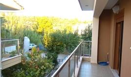公寓 40 m² 位于新马尔马拉斯(哈尔基季基州)