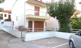 Mezoneta 80 m² na Sitoniji (Halkidiki)
