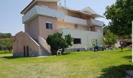Villa 490 m² in Sithonia, Chalkidiki