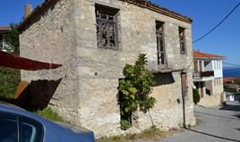 Μονοκατοικία 116 m² στην Κασσάνδρα
