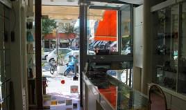 Бізнес 81 m² в Салоніках
