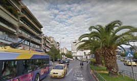 Business 1203 m² in Athens