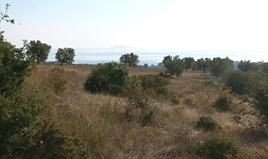 Działka 13828 m² na Sithonii (Chalkidki)