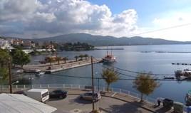 Hotel 450 m² auf Sithonia (Chalkidiki)