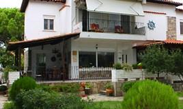 Вилла 200 m² на Ситонии (Халкидики)