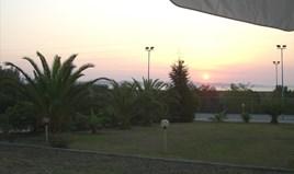 Zemljište 4032 m² na Kasandri (Halkidiki)