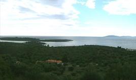 Zemljište 16728 m² na Sitoniji (Halkidiki)