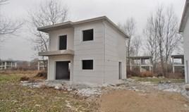 Kuća 106 m² na Olimpska regija