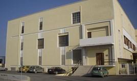 ვილა 16200 m² სალონიკში