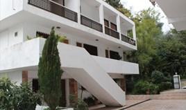 Maisonette 165 m² auf Korfu