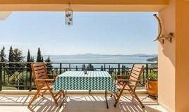 Flat 55 m² in Corfu