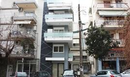 商用 30 m² 位于塞萨洛尼基