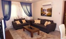 Daire 120 m²