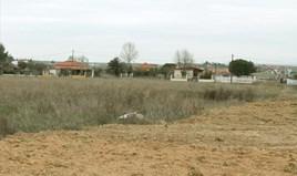 Zemljište 2993 m² na Halkidikiju