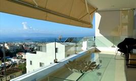Квартира 180 m² в Афинах