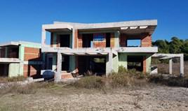 Μονοκατοικία 300 m² στην Κασσάνδρα