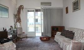 Daire 88 m² Atina'da