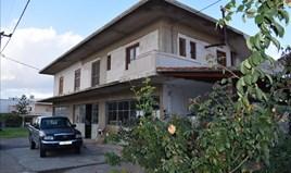 Kuća 396 m² na Kritu