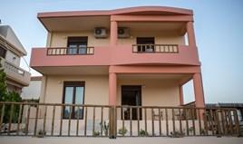 复式住宅 210 m² 位于克里特
