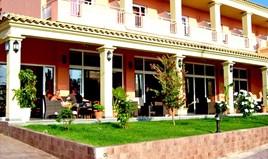 Hotel 1900 m² in Corfu
