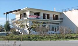 Kuća 244 m² na Olimpska regija