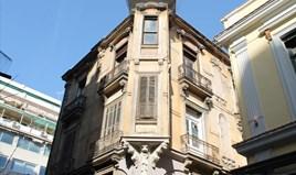 Poslovni prostor 654 m² u Solunu