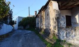 Maison individuelle 130 m² en Crète