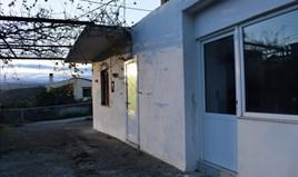 Kuća 65 m² na Kritu