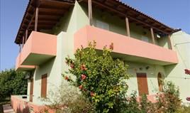 Kuća 274 m² na Kritu