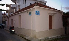 Maison individuelle 219 m² en Crète