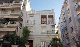 Вілла 450 m² в Салоніках