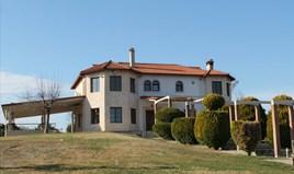 Βίλλα 550 m² στα περίχωρα Θεσσαλονίκης