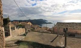 Land 100 m² in Corfu