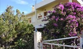 Maison individuelle 170 m² en Crète