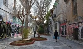 Geschaeft 190 m² in Athen