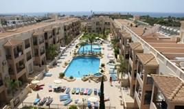 Stan 85 m² u Pafos