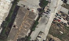 Geschaeft 1400 m² in Attika