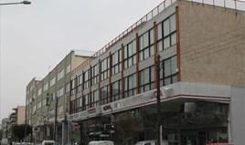 商用 500 m² 位于塞萨洛尼基
