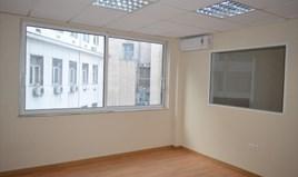 Yatırım, iş 62 m² Atina'da